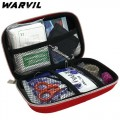 Apteczka First Aid Kit OUTDOOR Warvil