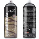 Impregnat Waterprotector Wisport 200 ml